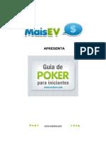 Guia-de-Poker[MaisEV.com].pdf
