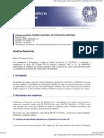 Relatório+Auditoria+-+PC+Anual+2011