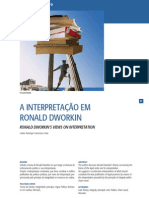 CJF - Revista Dworkin