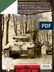 2 and Lehr Panzerdivisons