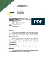 WEBDEVT - Team SPARK's Website Proposal ver. 1.2