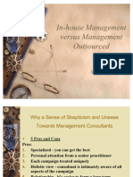 51076484 in House Management Versus Management Outsourced (1)