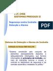 TC038_detecção_alarme-2