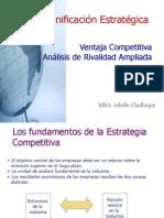 ventajacompetitiva-1212768774176252-9