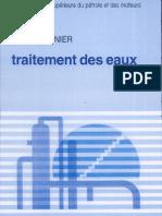 Traitement_des_eaux(Le Monde Des Pharma)