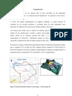 Monografia Estudio Multitemporal Nevado Ampay.pdf