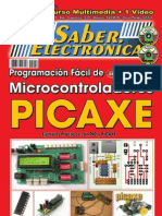 Prog Picaxe