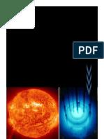 Gas Thermal Helium Moderator Reactor
