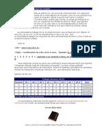 Bits y Bytes como unidad de medida.docx