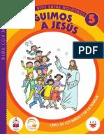 5_Seguimos+a+Jesús+para+Isuu