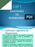 CAP I-PET 204.pptx