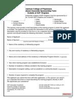 ACP Sponsor Form11-12