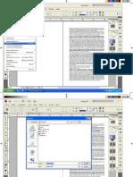 Pasos a Seguir Para Exportar Libro a PDF