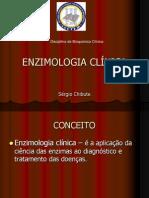 _ENZIMOLOGIA