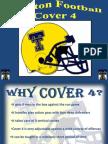 Trojan Cover 4