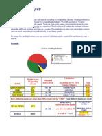 20Rule.pdf