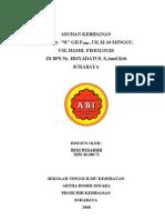 25843017-ASKEB-HAMIL-FISIOLOGIS.pdf