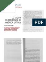 UN EJEMPLO DE CRÓNICA PERIODÍSTICA Juan Carlos Guárdela Vásquez - Un viaje a la indolencia.pdf