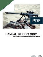 M107Manual_sinfondo_ArmAII