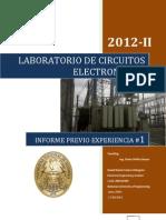 LabP01