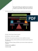 Sistema de palancas.docx