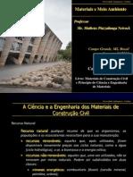 Aula 3 - Materiais e Meio Ambiente.pdf