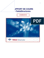 Tekla Structures-Exercice.pdf