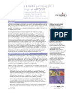 CEQUITY Analytics CaseStudy Guardian Smart Focus