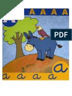 Abcd - Para Combinar