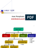 Data-Type.ppt