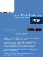 Marco Cimino - Tutorial Zasqr.pdf