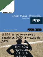 Marco Cimino - Zasqr presentacion Prensa 2013.pdf