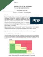 Scad_2011_2!2!161_philosophy of Risk Based Inspection