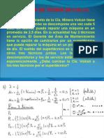 PROBLEMA DE TEORÍA DE COLAS-2