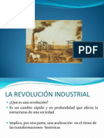 Revolución Ind PP.pptx