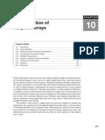 Compensation of Adaptive Arrays_10