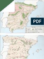 Agricultura_Ganaderia_Pesca España