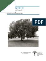 Photovoice Manual- May 2010