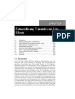 Extraordinary Transmission Line Effects_05