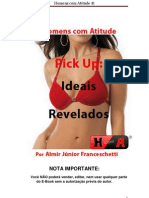 Pick Up - Ideais Revelados.pdf