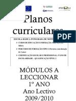 Planos curriculares-CEF 1ºANO.pdf