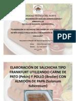 salchicha.pdf