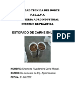 ENLATADO DE CARNE.docx