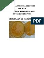 MERMELADA DE MANDARINA.docx