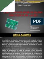 Circu Osc 18ghz Adames Pinto