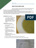 asminhasreceitas-lene.blogspot.com.es-CREME_DE_COURGETTE_DO_CHEFE_HSP.pdf