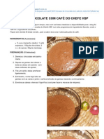 asminhasreceitas-lene.blogspot.com.es-MOUSSE_DE_CHOCOLATE_COM_CAF_DO_CHEFE_HSP.pdf