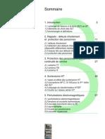 Guide des SLT.pdf