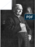 Mgr Jouin.pdf