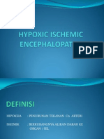 HYPOXIC ISCHEMIC ENCEPHALOPATHY.pptx